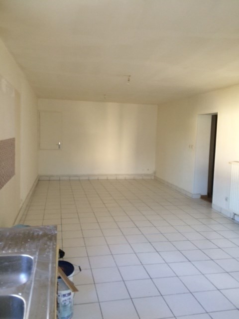 Vente appartement Dommartin-les-toul 87 000€ - Photo 1