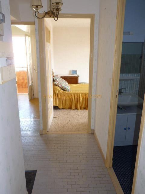 Viager appartement Saint-raphaël 52000€ - Photo 7