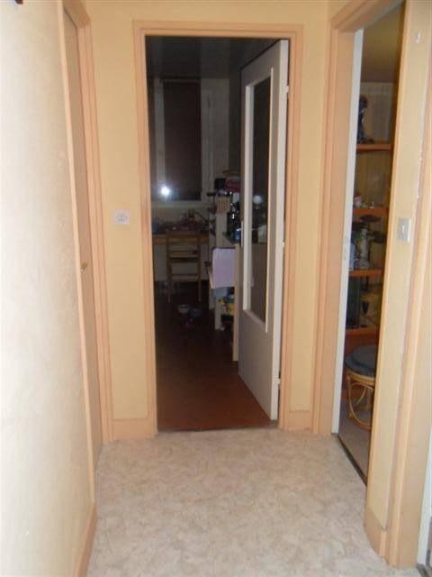 Rental apartment Senlis 780€ CC - Picture 7