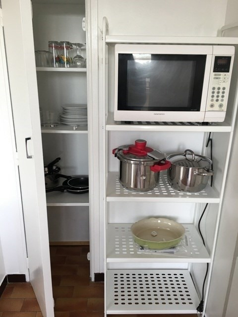 Location appartement Toulouse 550€ +CH - Photo 4