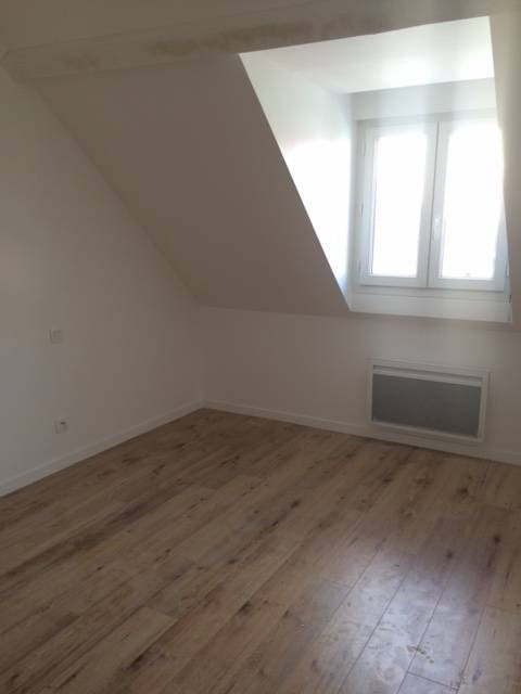 Location appartement Arpajon 745€ CC - Photo 6