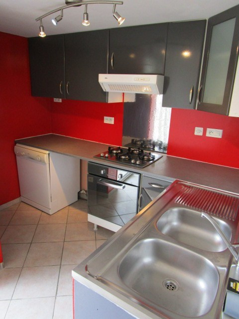 Location maison / villa St lo 550€ CC - Photo 4