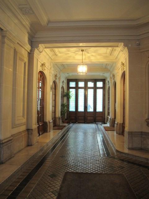Alquiler  oficinas Paris 12ème 1959,66€ HT/HC - Fotografía 9