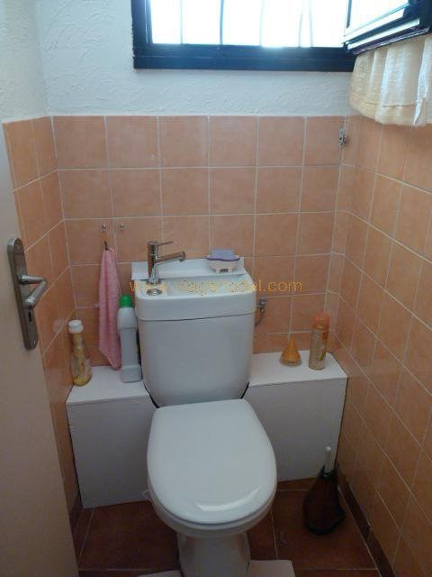Viager maison / villa Toulon 85 000€ - Photo 14