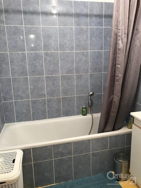 Vendita appartamento Blainville sur orne 135000€ - Fotografia 6