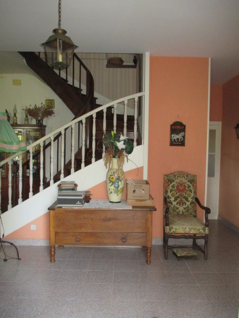 Sale house / villa Tonnay-charente 449350€ - Picture 12