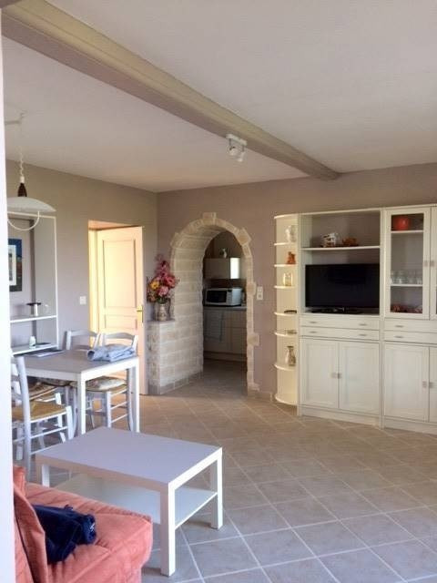 Deluxe sale house / villa Cuisery 10 minutes 750000€ - Picture 25