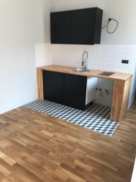 Location appartement Toulouse 499€ CC - Photo 1