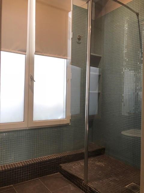 Rental apartment Paris 1er 2900€ CC - Picture 5