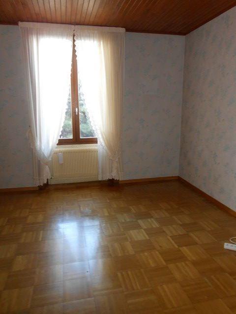 Location appartement Roche-la-moliere 465€ CC - Photo 2