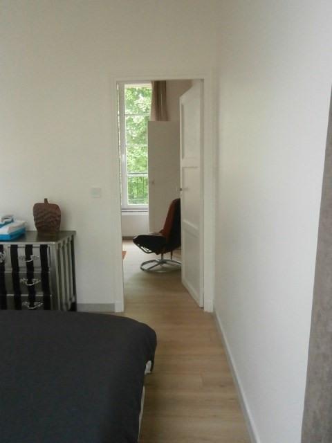 Rental apartment Fontainebleau 2800€ CC - Picture 23