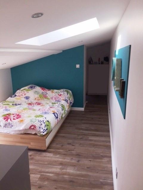 Vendita casa Marcilly-d'azergues 240000€ - Fotografia 18