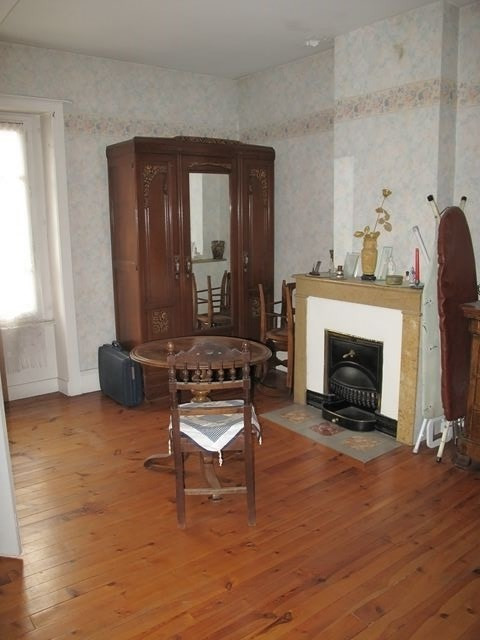 Revenda casa Sury-le-comtal 86500€ - Fotografia 9