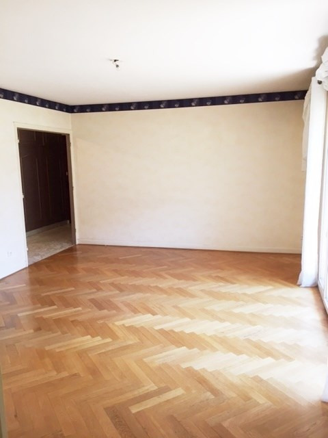 Vendita appartamento Bron 220000€ - Fotografia 4