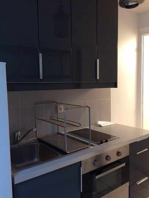 Affitto appartamento Vincennes 1100€ CC - Fotografia 2