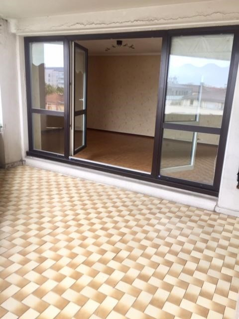 Sale apartment Neuilly sur marne 214500€ - Picture 9