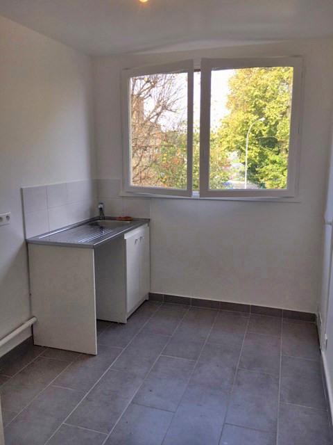 Rental apartment Crosne 800€ CC - Picture 5