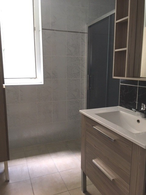 Location appartement Romans-sur-isère 780€ CC - Photo 6