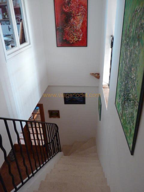 Vitalicio  casa Aix-en-provence 150000€ - Fotografía 10