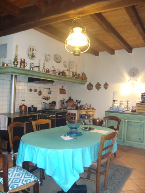 Vente maison / villa Bignay 85500€ - Photo 4