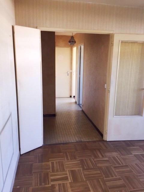 Vendita appartamento Villeurbanne 128000€ - Fotografia 13