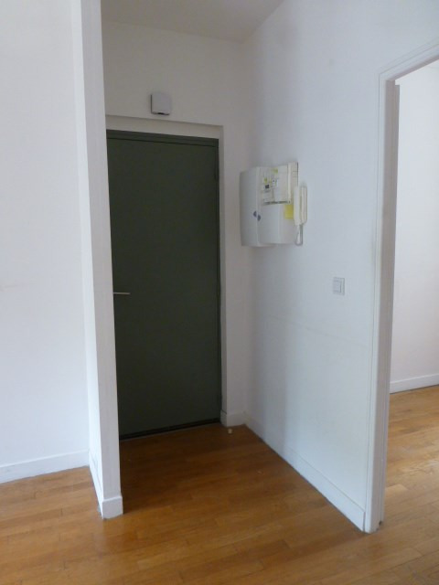 Location appartement Vernon 600€ CC - Photo 10