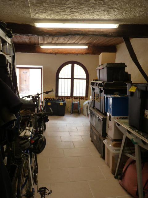 Пожизненная рента дом Claviers 59000€ - Фото 7