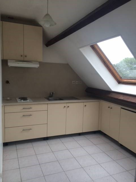 Location appartement Breuillet 495€ CC - Photo 6