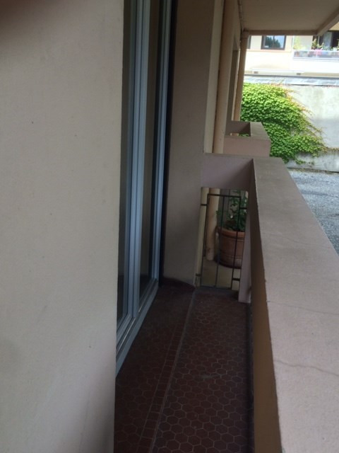 Location appartement Toulouse 487€ CC - Photo 6