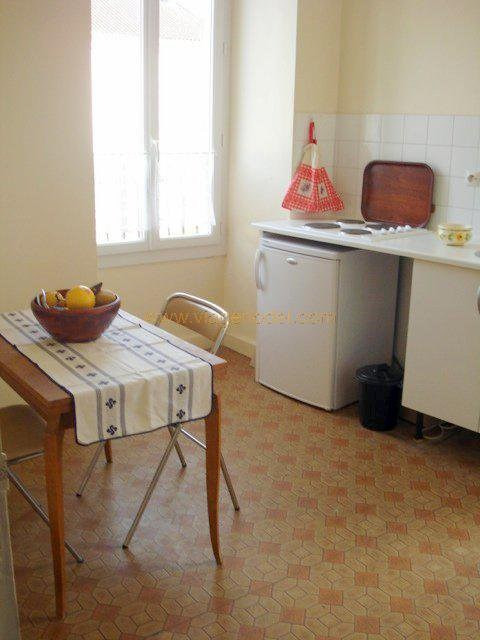 Life annuity apartment Catus 72 500€ - Picture 10