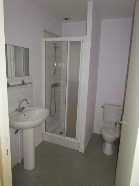 Location appartement Agneaux 330€ CC - Photo 5
