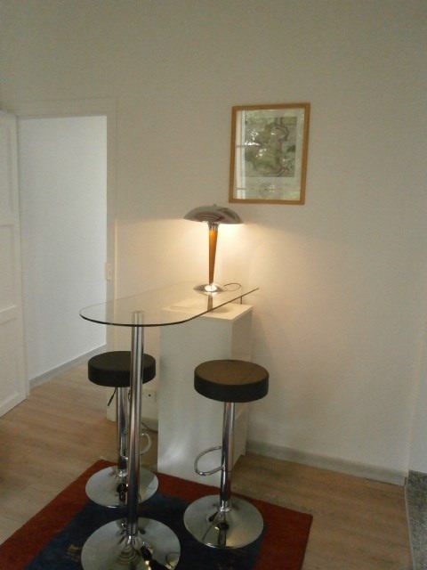 Location appartement Fontainebleau 2 800€ CC - Photo 27