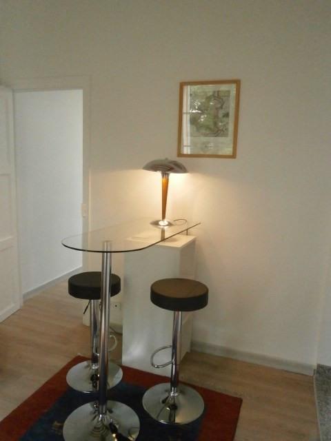 Rental apartment Fontainebleau 2800€ CC - Picture 27