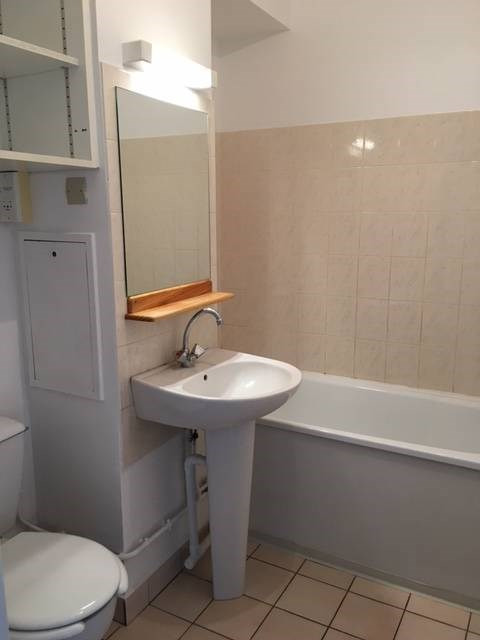 Location appartement Arpajon 515€ CC - Photo 5