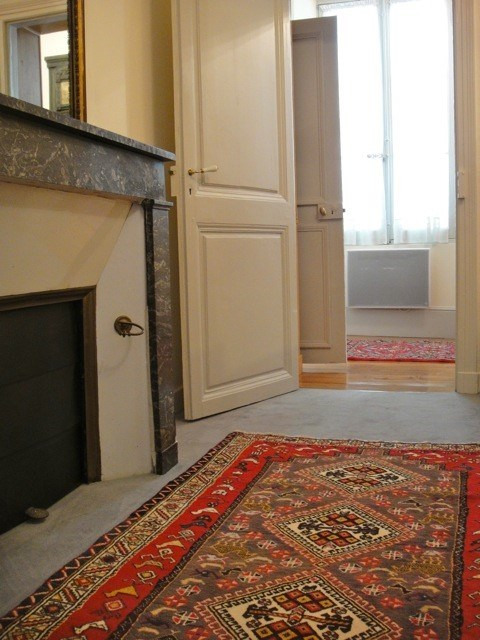Rental apartment Fontainebleau 2 402€ CC - Picture 21