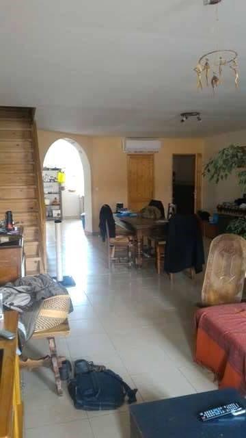 Investment property apartment Pont de vaux 135000€ - Picture 2