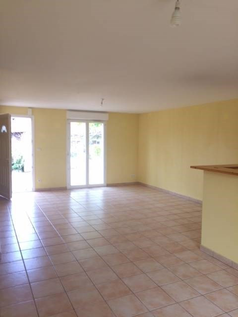 Vente maison / villa Cuisery - 5 minutes 139 000€ - Photo 7