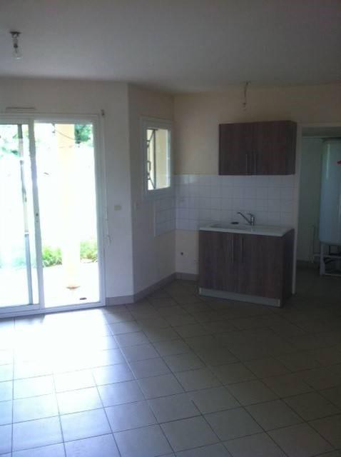 Location maison / villa Libourne 616€ CC - Photo 3