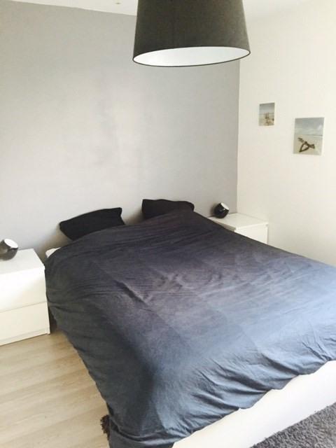 Location appartement Saint-michel-sur-orge 780€ CC - Photo 4