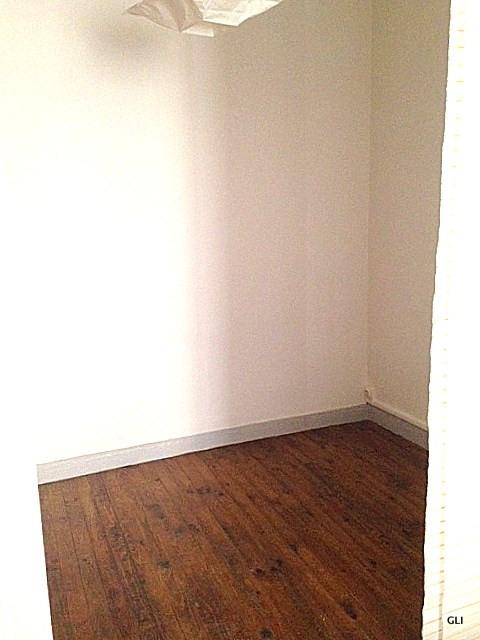 Location appartement Lyon 6ème 655€ CC - Photo 9