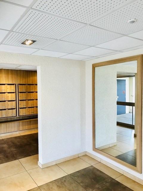Vendita appartamento Lyon 5ème 199000€ - Fotografia 3