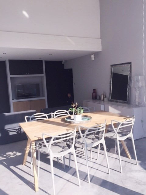 Vendita casa Marcilly-d'azergues 240000€ - Fotografia 12
