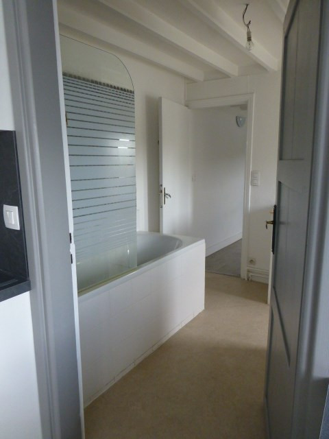 Location appartement Mantes la jolie 740€ CC - Photo 9