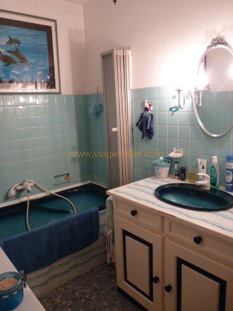 Lijfrente  appartement Marseille 5ème 57000€ - Foto 10