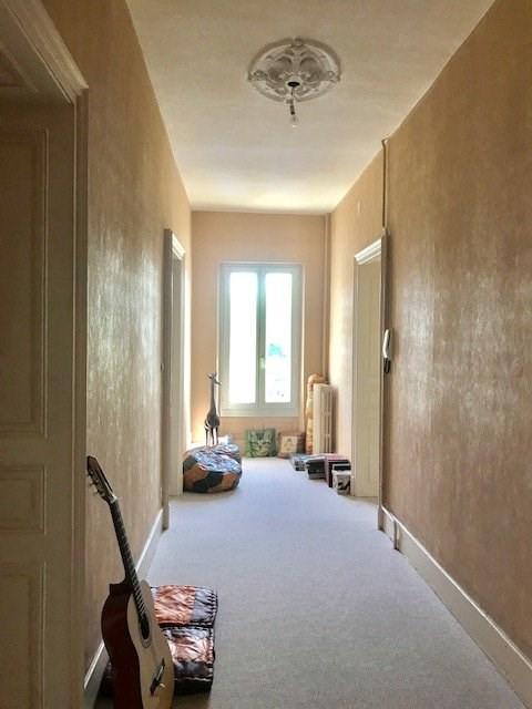 Vente de prestige maison / villa Montauban 468000€ - Photo 9