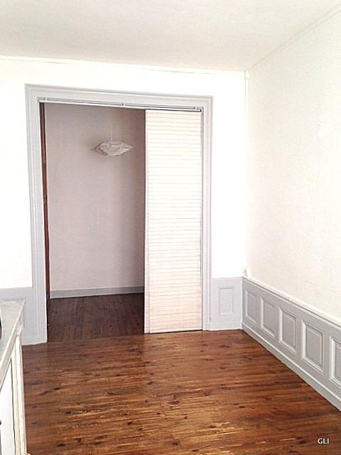 Location appartement Lyon 6ème 655€ CC - Photo 1
