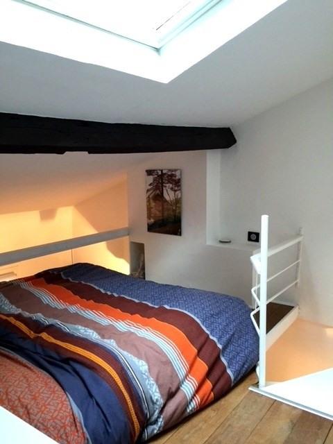 Location appartement Paris 15ème 890€ CC - Photo 7