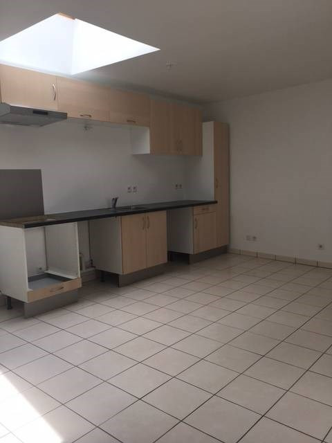 Location appartement Arpajon 691€ CC - Photo 7