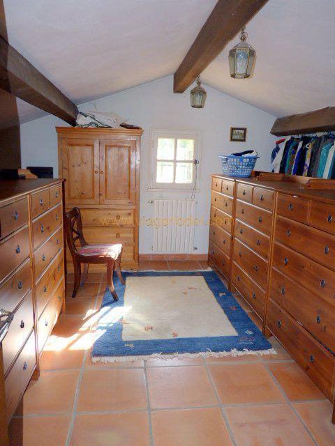 Vendita nell' vitalizio di vita casa Besse-sur-issole 430000€ - Fotografia 14