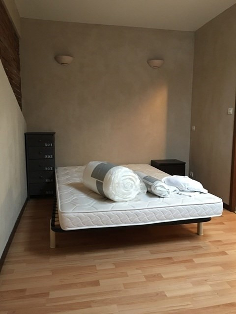 Rental apartment Toulouse 600€ CC - Picture 8